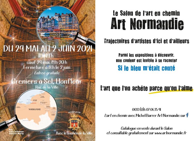 Art Normandie pour Honfleur 2021-variante-BR (1)